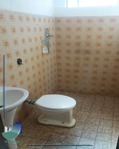 Casa em ribeirão preto para locação - Foto 9
