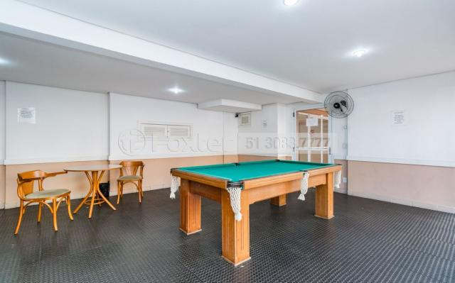 Garagem/vaga à venda em Vila ipiranga, Porto alegre cod:183911 - Foto 16