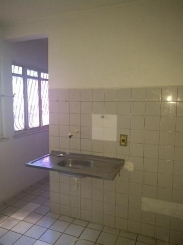 Apartamento à venda com 3 dormitórios em Cidade jardins, Valparaíso de goiás cod:AP00363