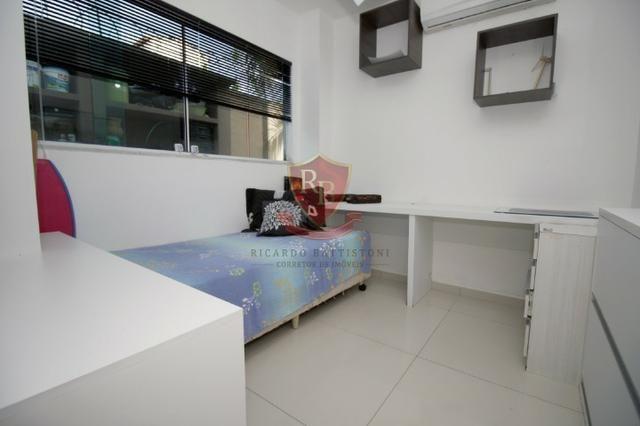 Linda casa duplex no Green Clube 2 - Foto 18