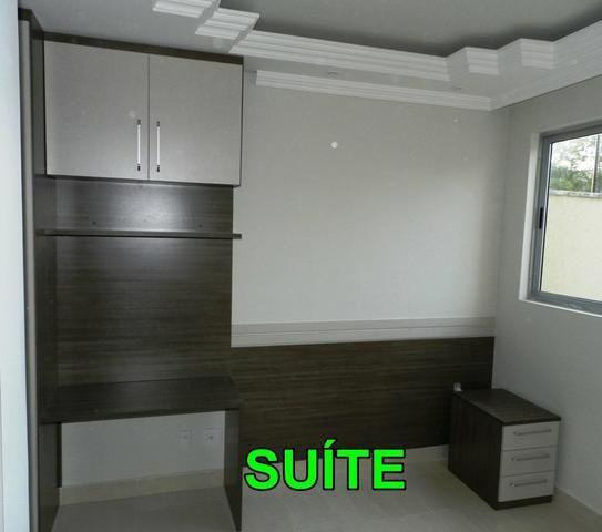 Vendo ap de dois quartos com suítes em Laranjeiras - Foto 14