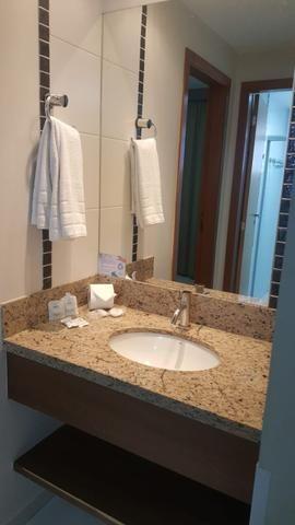 Apartamento no Boulevard em Caldas Novas! - Foto 7