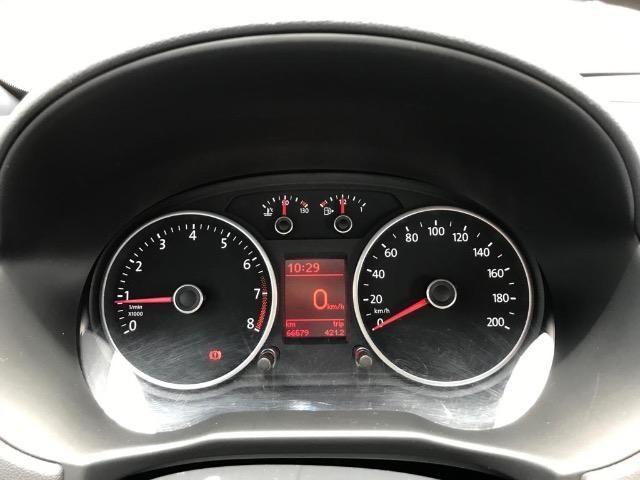 Veículo automotor - Foto 5