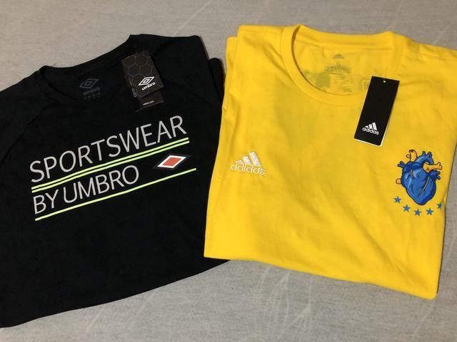 Adidas , Umbro