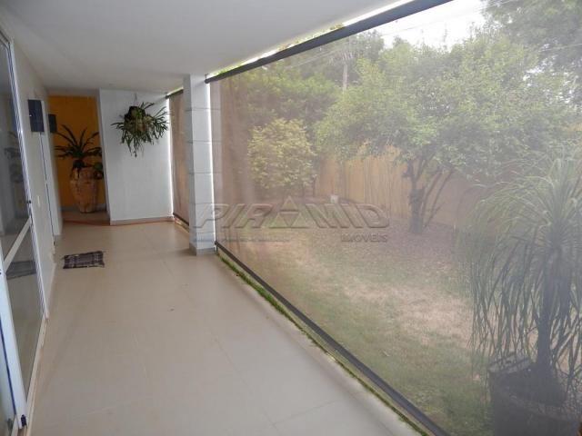 Casa de condomínio para alugar com 4 dormitórios cod:L154910 - Foto 9