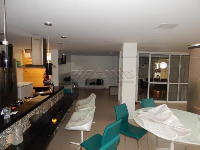 Casa de condomínio para alugar com 4 dormitórios cod:L154910 - Foto 8