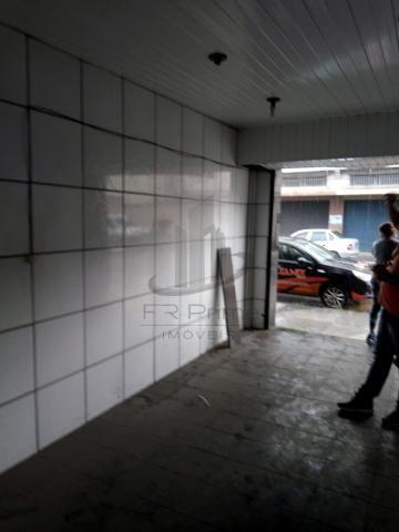 Loja comercial à venda em São luís, Volta redonda cod:46 - Foto 3
