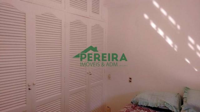 Apartamento à venda com 2 dormitórios cod:218012 - Foto 10