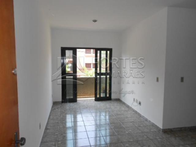 Apartamento para alugar com 3 dormitórios em Planalto verde, Ribeirao preto cod:L16517 - Foto 4