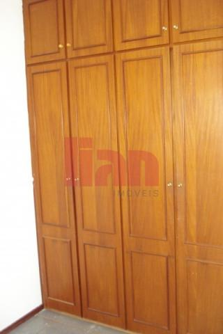 Apartamento - iguatemi - ribeirão preto - Foto 9