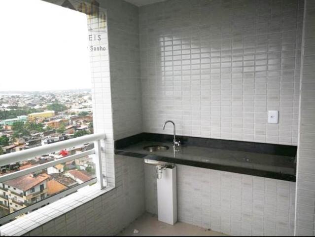 228 - Casa Belíssima no Centro de Salinas R$ 1.200.000,00 - Foto 16