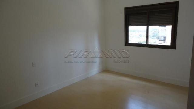 Apartamento para alugar com 4 dormitórios em Jardim botanico, Ribeirao preto cod:L132875 - Foto 9
