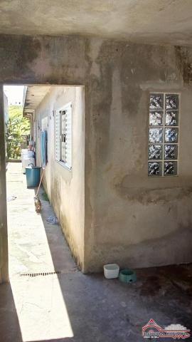 Casa a venda no nova jacareí sp - Foto 8