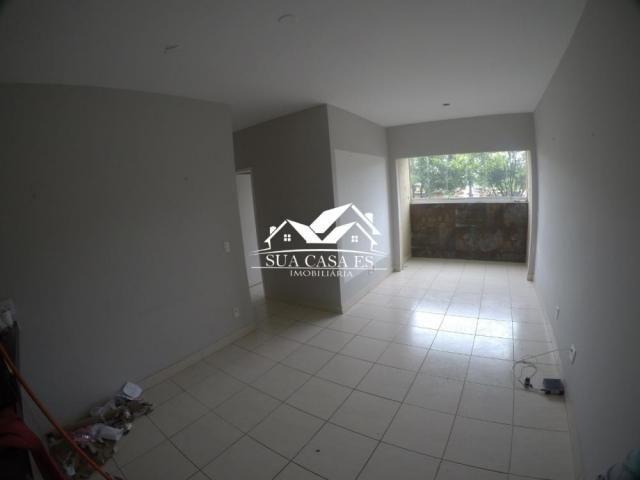 Apartamento à venda com 3 dormitórios em Valparaíso, Serra cod:AP364SI - Foto 2