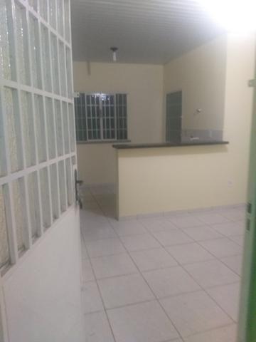 Casa em condomínio cinturão Verde * - Foto 3
