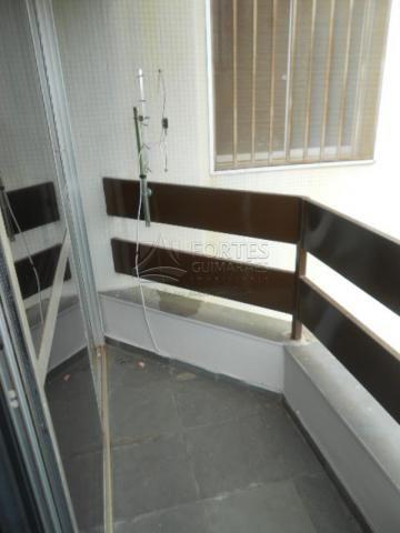 Apartamento para alugar com 2 dormitórios em Centro, Ribeirao preto cod:L20947 - Foto 10
