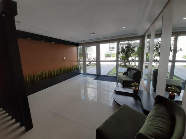 Apartamento para alugar com 2 dormitórios em , cod:I-023597 - Foto 3