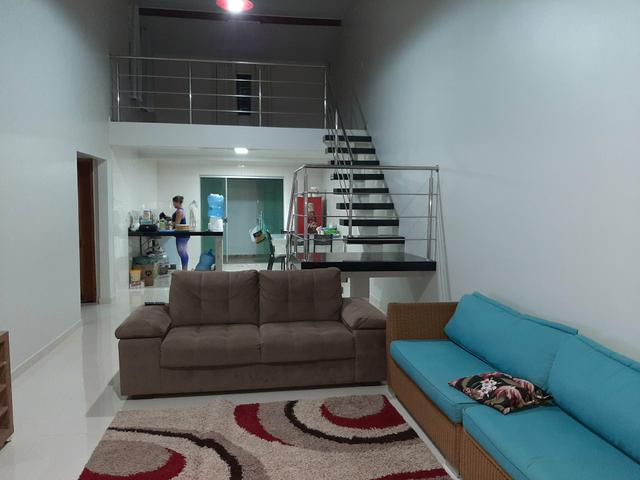 Casa salinas disponível somente Natal - Foto 5