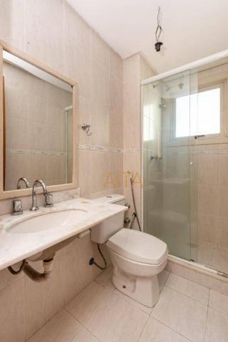 Apartamento com 2 dormitórios para alugar, 68 m² por R$ 2.200,00/mês - Bela Vista - Porto  - Foto 12