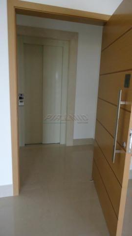 Apartamento para alugar com 4 dormitórios em Jardim botanico, Ribeirao preto cod:L132875 - Foto 5
