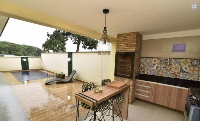 Casas no Araçagy com Entrega pra Dezembro - Foto 5