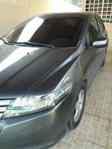 Carro Honda City - Foto 4