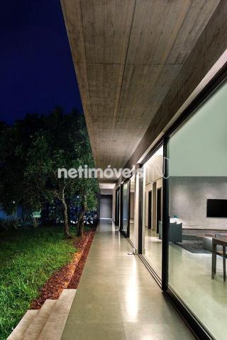 Casa de condomínio à venda com 3 dormitórios em Jardim botânico, Brasília cod:778925 - Foto 19