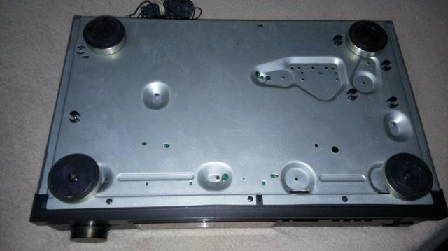 Stereo Tuner ST-G70L - Foto 4