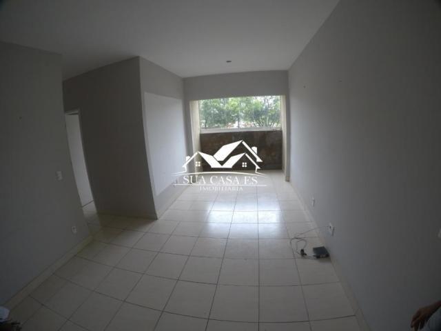 Apartamento à venda com 3 dormitórios em Valparaíso, Serra cod:AP364SI - Foto 3