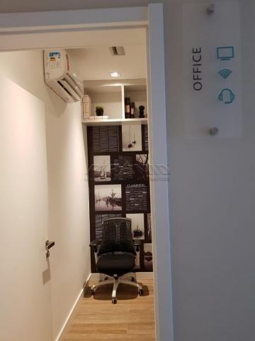 Apartamento para alugar com 3 dormitórios cod:L181511 - Foto 17