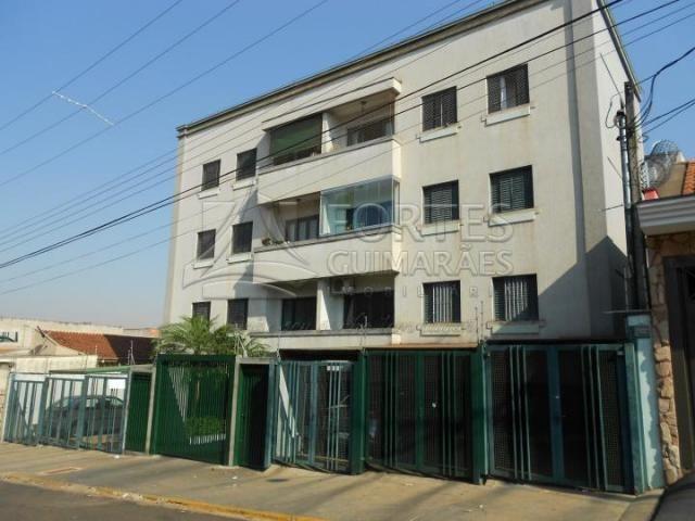 Apartamento para alugar com 3 dormitórios em Planalto verde, Ribeirao preto cod:L16517 - Foto 2