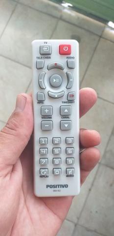 Computador Positivo IN ON TV - Foto 5