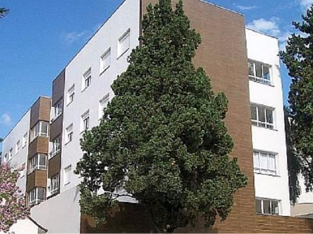 Apartamento à venda com 2 dormitórios em Cristo redentor, Porto alegre cod:3397