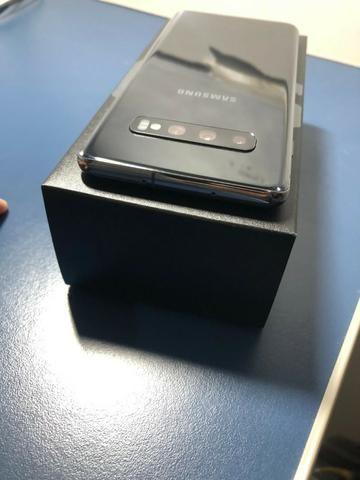 Samsung Galaxy S10 512GB - Foto 5