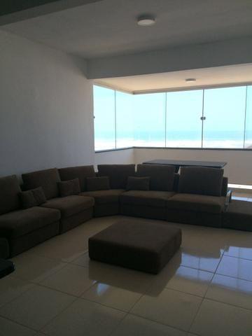 Casa / apartamento - Foto 14