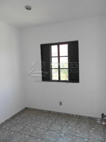 Apartamento para alugar com 3 dormitórios em Planalto verde, Ribeirao preto cod:L16517 - Foto 11