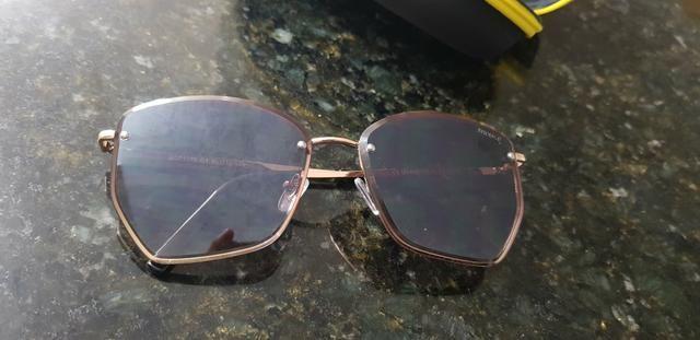 Óculos Femino - Foto 4