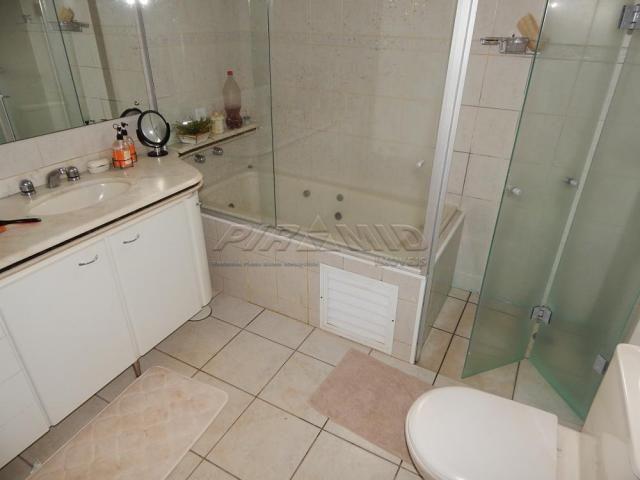 Casa de condomínio para alugar com 4 dormitórios cod:L154910 - Foto 18