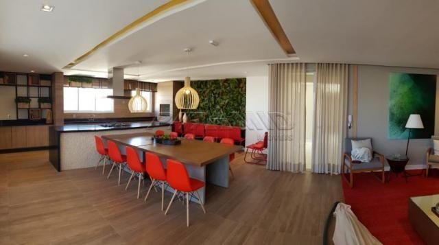 Apartamento para alugar com 3 dormitórios cod:L181511 - Foto 18