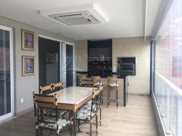 Apartamento para alugar com 4 dormitórios cod:L21702 - Foto 8