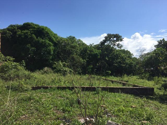Terreno 20x33 bairro Alvorada - Foto 6