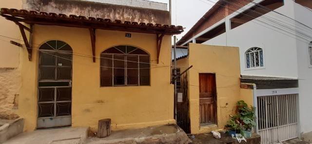 Casa no bairro São Paulo parte alta - Foto 3
