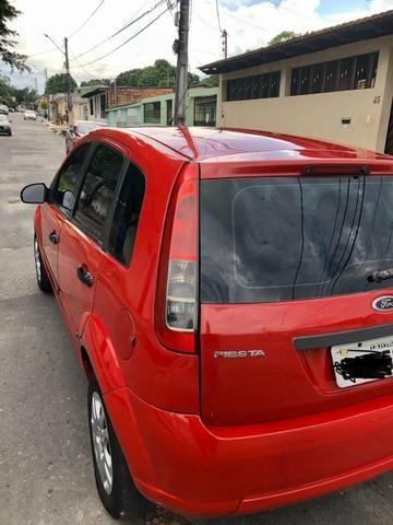 Fiesta 2013 já financiado completo R$11,900 - Foto 2