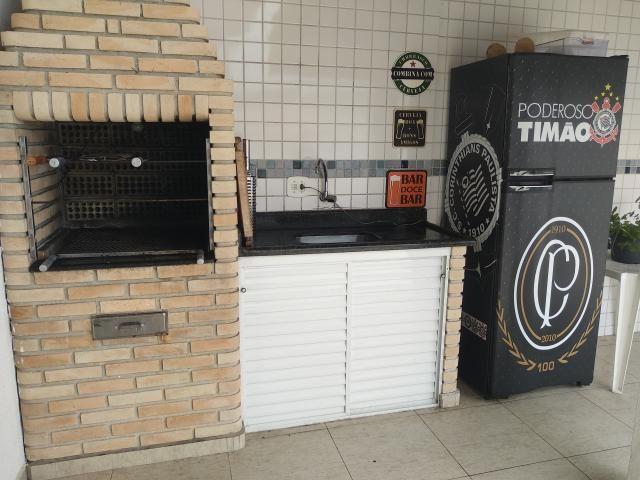 Casa à venda com 3 dormitórios em São josé, Peruíbe cod:CA00079 - Foto 14