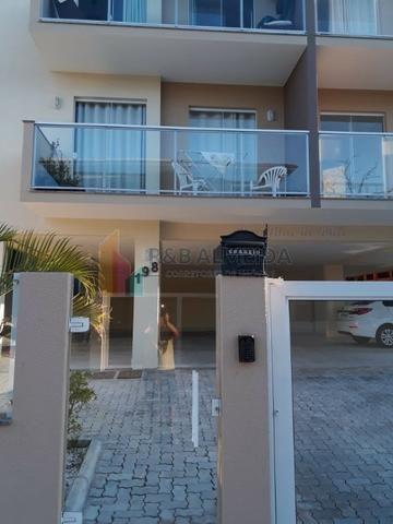 BRR Lindo Apartamento 800 metros do mar 2 dormitórios Ótima localização Ingleses! - Foto 6
