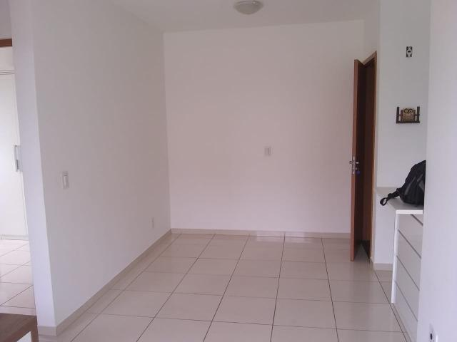 Em morada de Laranjeiras, Condominio Via Laranjeiras, Apto 2 quartos