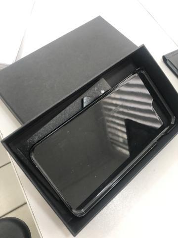 Case IPhone 7 Plus - Foto 4