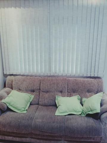 Linda Casa em Mambucaba com 2 quartos - Foto 6