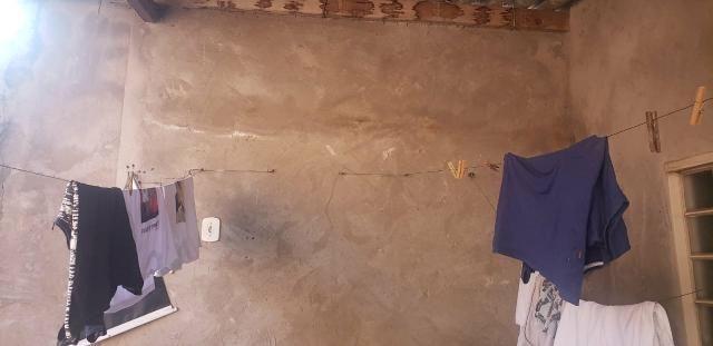 Oportunidade vendo casa em planaltina df localizada no buritis2 - Foto 5