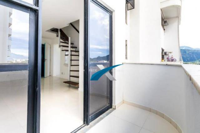 Venda - barra bali duplex - 2 quartos ( 1suíte ) - r$ 499.000,00 - Foto 12